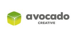 avocado creative WebACLogo-trans